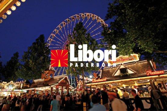Paderborn sagt Libori 2020 ab