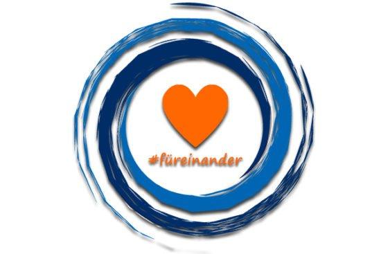 #füreinander – Neues Förderprogramm der VR Bank HessenLand mit 15% Bonus