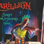 Marillion – Script For A Jester's Tear – Deluxe Edition vom Feinsten (Parlophone)