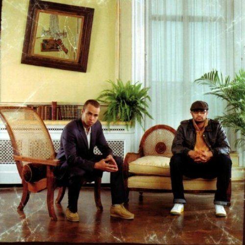André Blums TOP 10 der besten 2000er Party-Hits