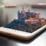Reisen trotz Corona-Krise – Das Internet macht's möglich!