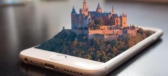 Virtuelle Reisen trotz Corona – Das Internet macht's möglich – Noch mehr Tipps!
