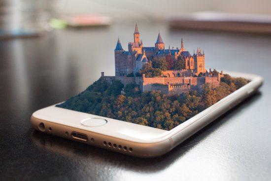 Virtuelle Reisen trotz Corona - Das Internet macht's möglich - Noch mehr Tipps!
