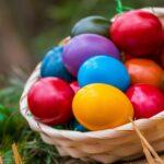 Ostern und Corona: Was ist erlaubt in NRW, Hessen und Niedersachsen?