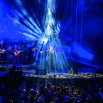 Open Air-Konzerte in Fulda: Wie ist der Stand?