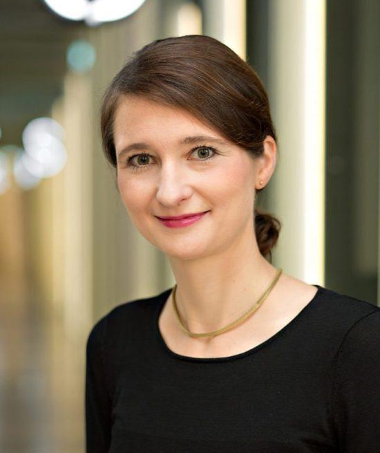 Corona-Krise in Kassel: Kulturdezernentin Susanne Völker informiert über Unterstützung!