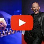 Trotz Coronavirus - Live-Streams Zu Hause Konzerte erleben