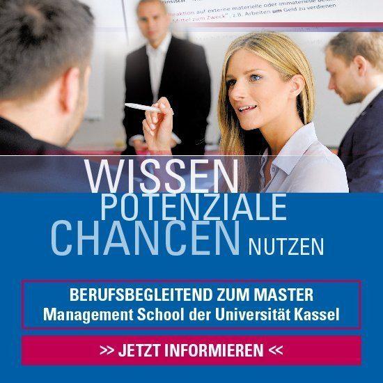 UNIKIMS Kassel: Studienbetrieb läuft auf eCampus weiter!