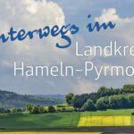 Buch-Tipps – Ausflugsziele in der Region Höxter-Holzminden-Hameln neu entdecken!