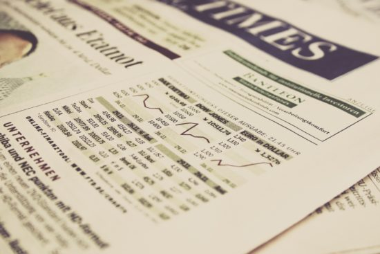 Sparen in der Corona-Krise: Sechs Sachen, die jetzt günstiger sind!