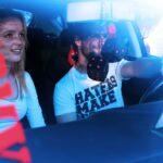 Autokino in Bad Arolsen – Programm vom Kult-Klassiker bis Heute