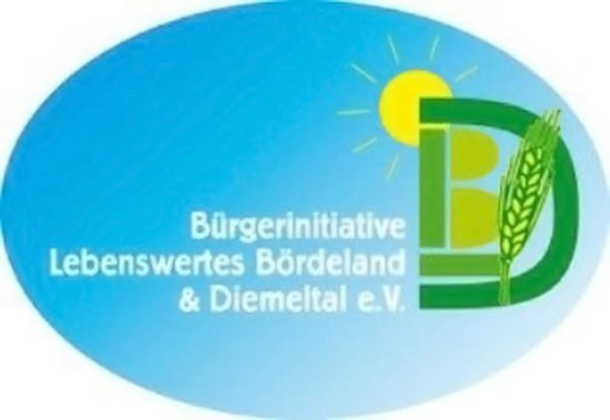 "Projekt ""Kulturland isst"" richtet Feierabendmärkte aus"