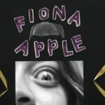 Fiona Apple – Fetch the Boltcutters (Epic/Sony)