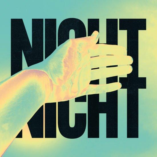 Love-Songs – Nicht Nicht (Bureau B)