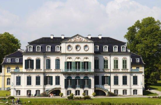 GrimmHeimat NordHessen - Burgen und Schlösser öffnen wieder