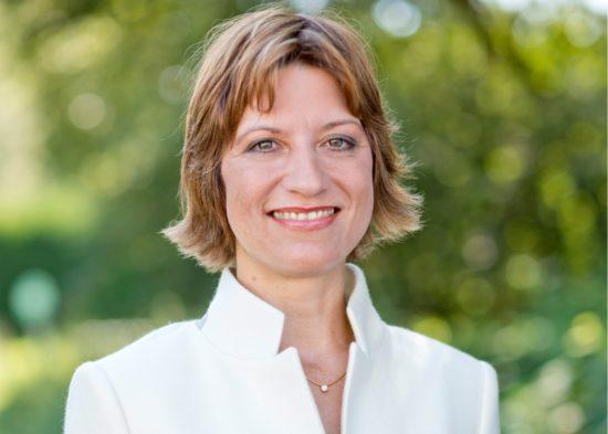 Paderborner Start-up: VRlinked verändert Teamarbeit im virtuellen Raum