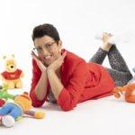 Warburger Autokino: Kindernachmittag mit Frank, seinen Freunden und Isa Glücklich!