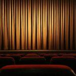 Kino-Öffnungen – zum Teil schon diesen Monat!