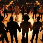 Für mehr Kultur entsteht die Virtuelle Bühne Kassel