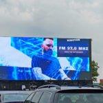 Marburg Calling – So lief der erste Event im Drive In Club in Marburg