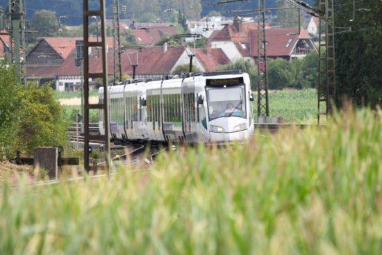 25 Jahre NVV – 25 Jahre Mobilität für Nordhessen - 25 Jahre Impulsgeber für die Region