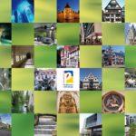 Kultour-Caching-App für Kultur im Freien in Paderborn!