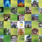 Kultur in Paderborn: Kultour-Caching App statt analoger Open-Air-Veranstaltungen!
