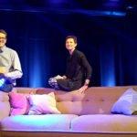 Cultura Rietberg: Kulturig e.V. freut sich über Investitionen!