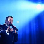 Das Konzert von Roland Kaiser auf dem Fuldaer Domplatz konnte auf den 25. Juni 2021 verschoben werden! | (c) Steffen Schmid