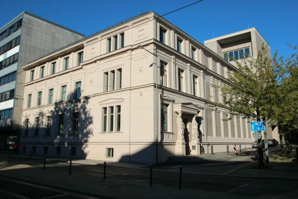 Museen in Kassel: Wiedereröffnung am 12. Mai 2020