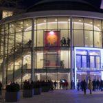 """Theater Paderborn: Neue Talkrunde """"Back to Zero"""" im Online-Spielplan!"""