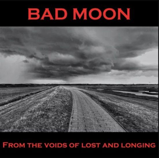 Wohnzimmer-Konzert mit Bad Moon - als Belohnung für Deine Ww-Retter Spende!