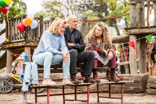 Kino Wolfhagen: Spannung, Drama und Comedy in chilliger Atmosphäre!