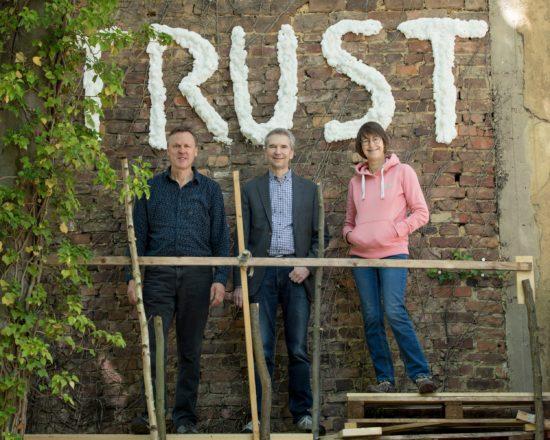 GRIMMWELT Kassel erweitert ihr digitales Angebot