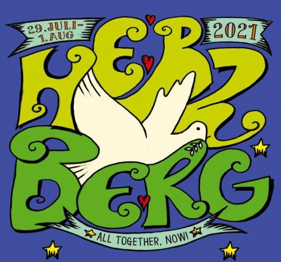 Endspurt in der Herzberg Festival Spendenkampagne