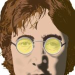 Imagine im TIC – eine Hommage an John Lennon!