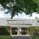 Die Kulturwerkstatt Paderborn – Events und Kultur!