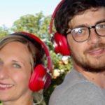Hör-Tour Warburg: Spannendes Thriller-Game auf den Straßen der Hansestadt