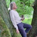 GrimmHeimat NordHessen: Gastgeber punkten mit Solo-Waldbaden