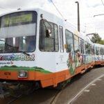 ErneuerbarBunt: EnergieAgentur.NRW startet Street-Art-Aktion