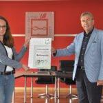 Kulturpreis des Kreises Höxter: Nachwuchsförderung im Vordergrund