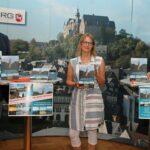 »Das Marburger Land: Soziale Wiege in Hessen« – Blick auf die sozialen Organisationen in Marburg