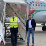 Internationaler Flugbetrieb in Kassel startet – Kassel Airport ermöglicht entspanntes Reisen