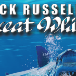 Jack Russell's Great White – Once Bitten Acoustic Bytes (Cleopatra / Membran)