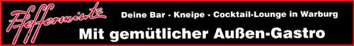 Pfeffermintz_Banner schwarzer Hintergrund 02