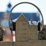 Stadt startet Podcast-Reihe »Hör mal Marburg« am 27. Juli 2020
