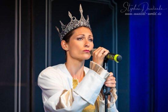Grimm in Concert in Kassel - ein märchenhafter Erfolg!