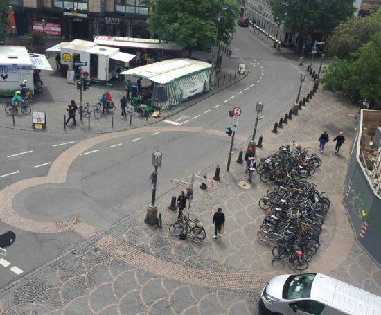 Foto-Aktion zum »Tag des offenen Denkmals« gestartet