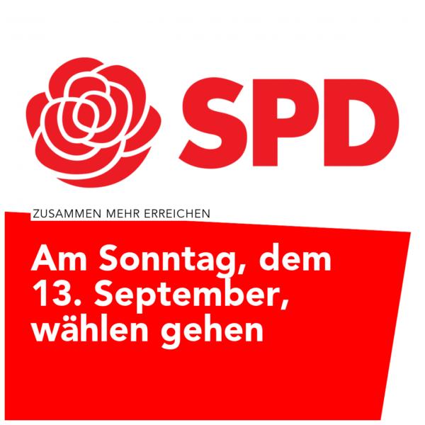 SPD Höxter