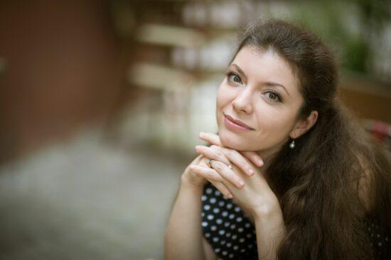Weltklassik am Klavier bringt Sofja Gülbadamova nach Bad Oeynhausen